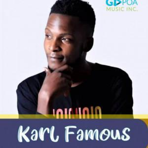 Karl Famous